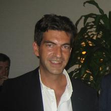 Marko B. Popovic