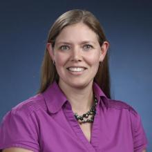 Natalie Farny