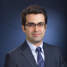 Nima Kordzadeh
