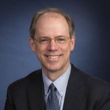 Peter H. Hansen