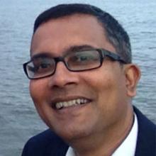 Rajib B. Mallick