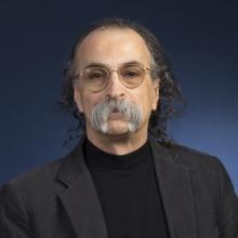 Richard G. Falco