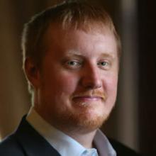 Rory Joseph Flinn