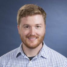 Robert J. Walls