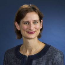Renata Konrad