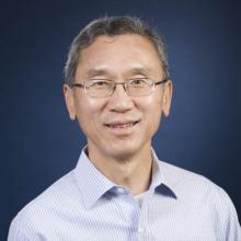 Roger Lui