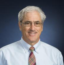Robert Traver