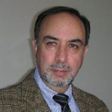 Guillermo F. Salazar