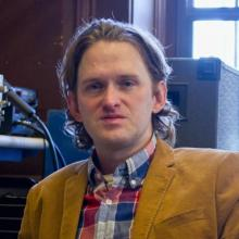 Scott D Barton