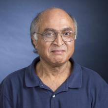 Satya Shivkumar