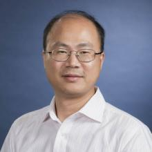 Songbai Ji