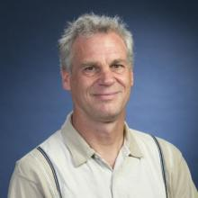 David Spanagel