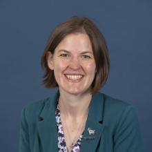 Sarah E. Stanlick