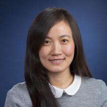 Hong Susan Zhou