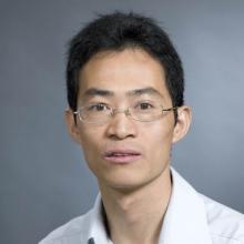 Mingjiang Tao