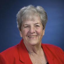 Helen G. Vassallo
