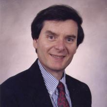 Yitzhak Mendelson