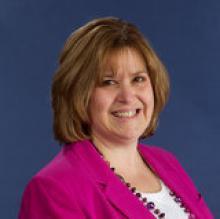 Sue Sontgerath